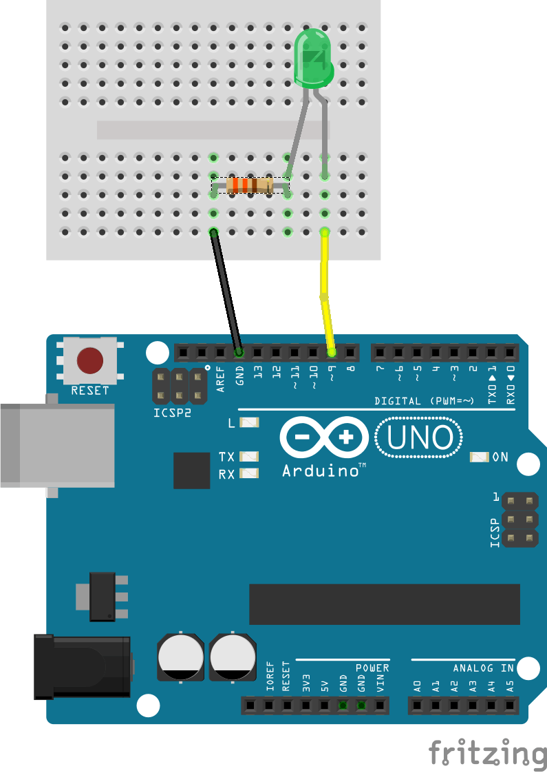 Arduino-tutorial-03.png