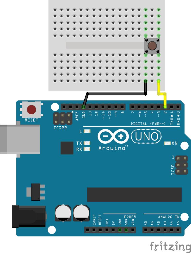 Arduino-tutorial-02.png