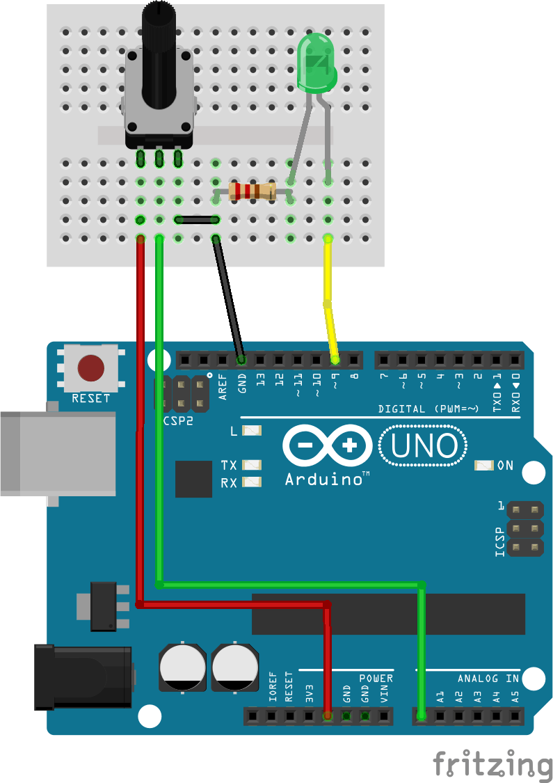 Arduino-tutorial-04.png