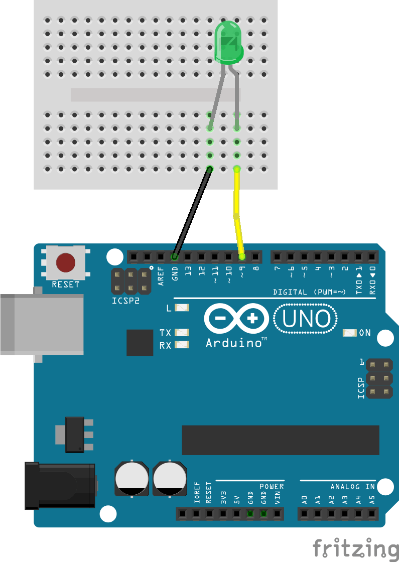 Arduino-tutorial-03A.png