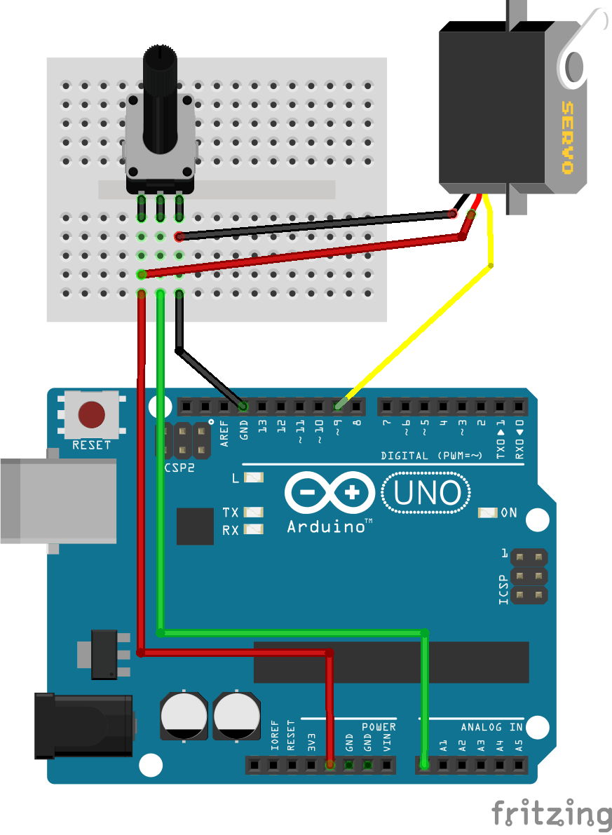 Arduino-tutorial-05.png