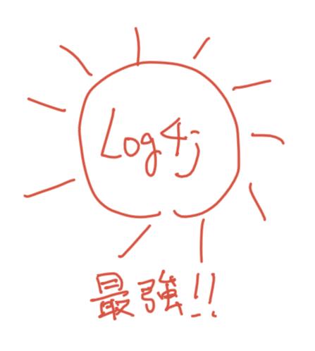 jvm-logging_01.png