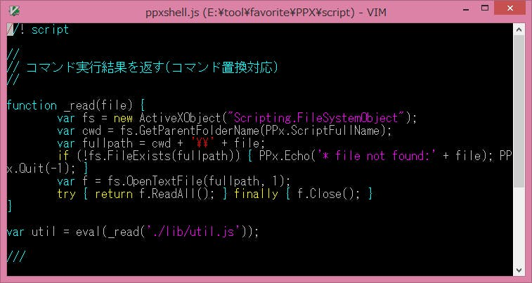 ppxshell.png