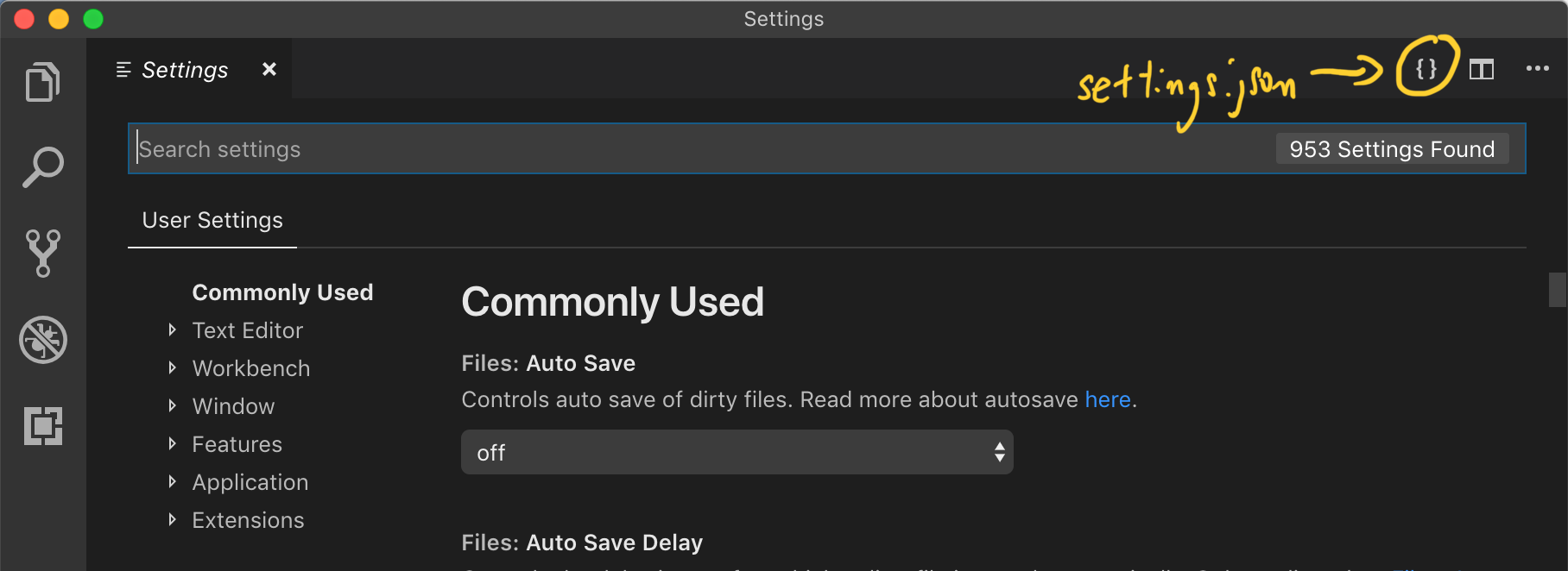 vscode2a.png