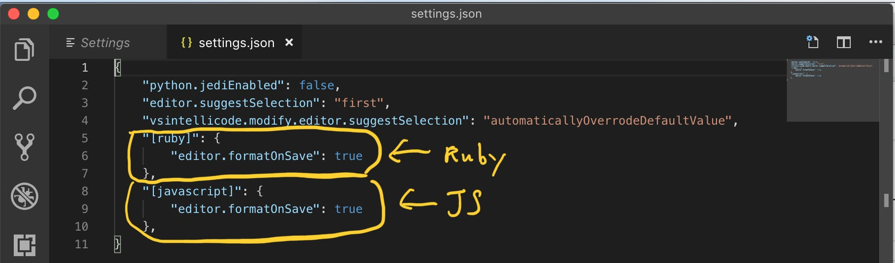 vscode3a.png