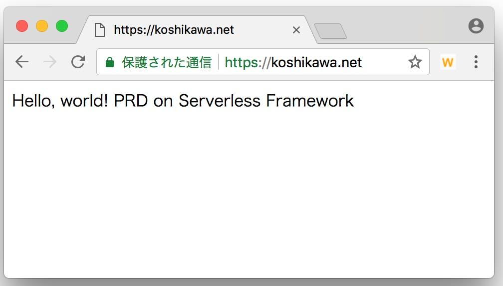 koshikawa.net.png