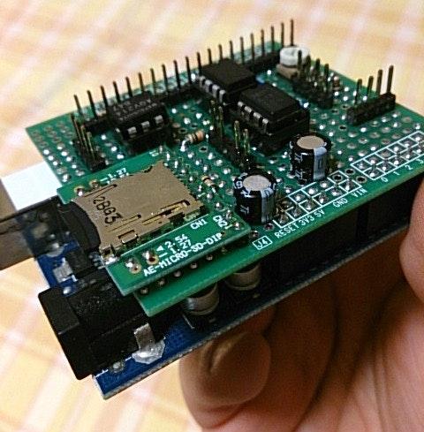 circuit-2.jpg