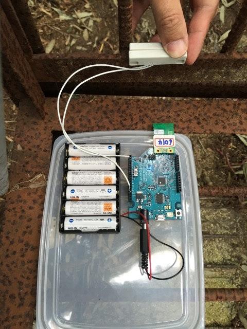 s_IMG_Sensor2.jpg
