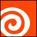 Houdini-Logo_small.png