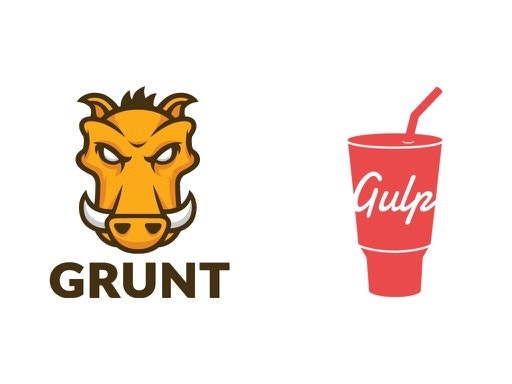 gruntgulp_001.jpg