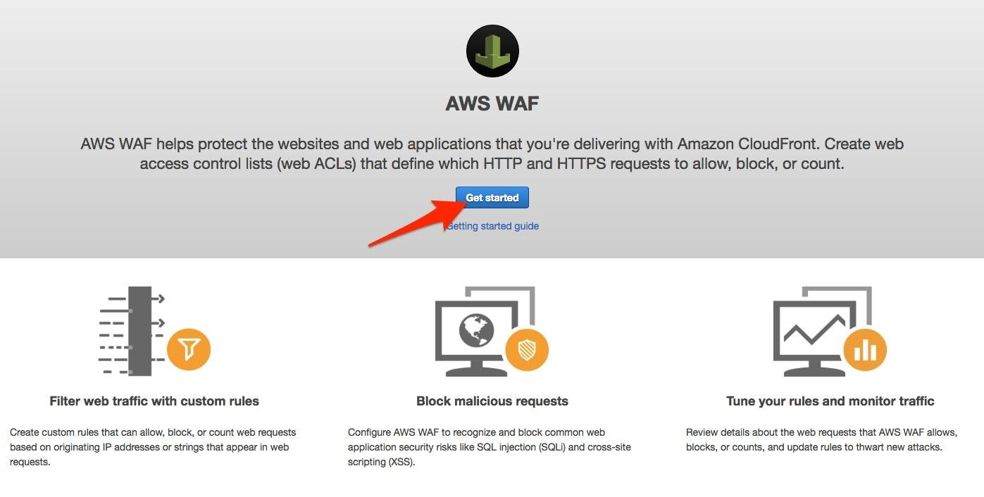 AWS_WAF_01.jpg