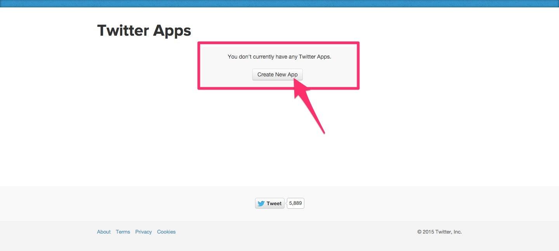 Twitter_Application_Management.jpg