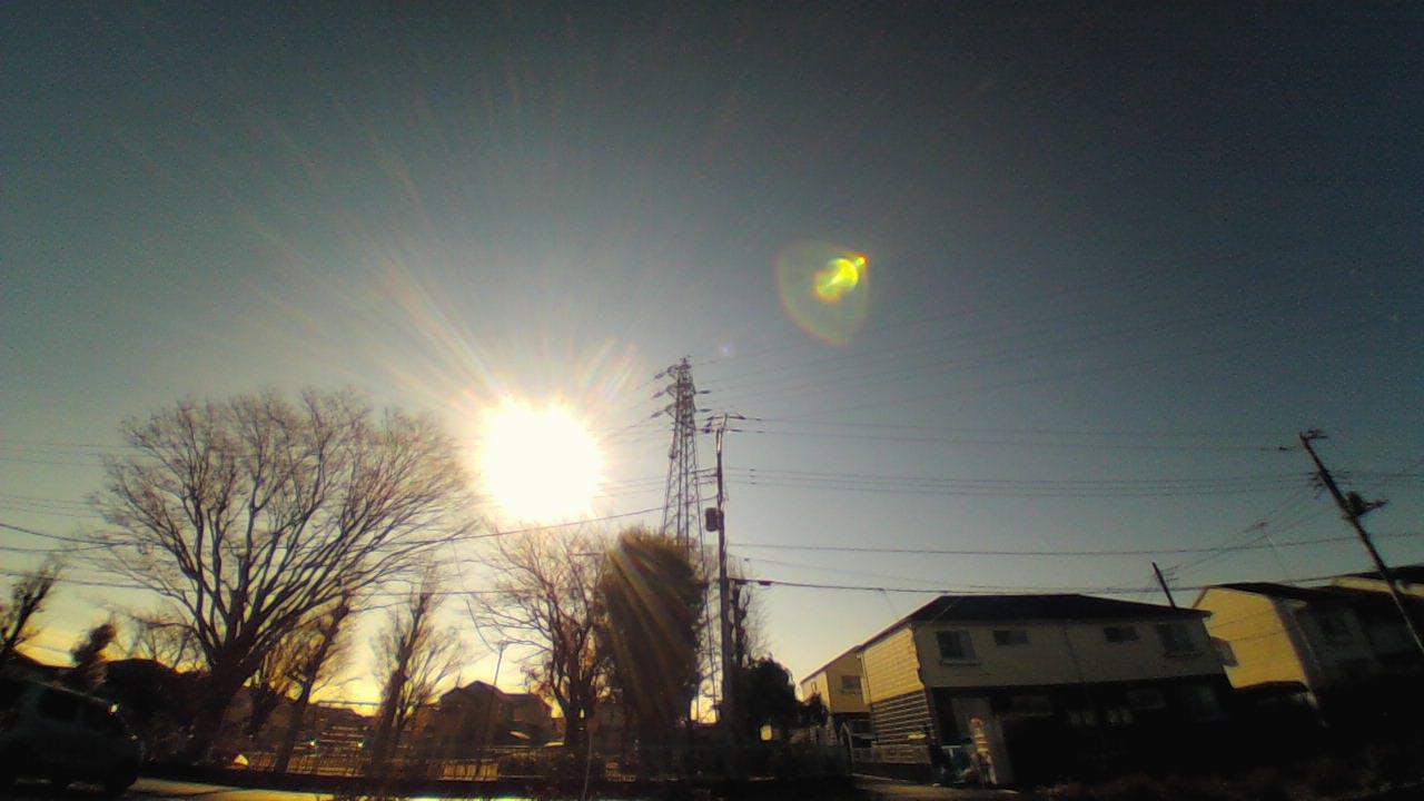 camera_image.jpg