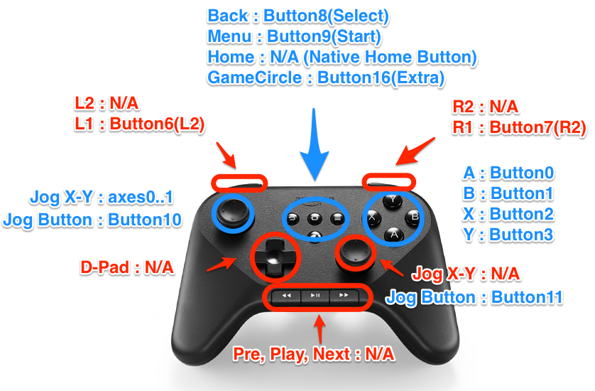 amazon_file_tv_gamepad.png