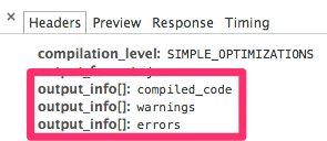 Developer_Tools_-_file____Users_Takuro_git_kiiServerTool_index_html.png