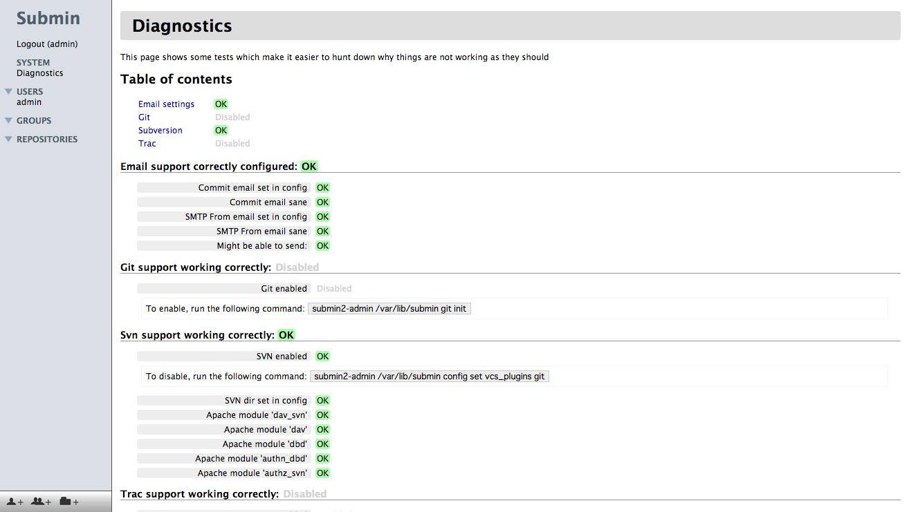 Submin-diagnostics02.png