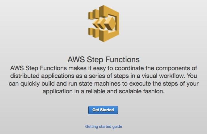 AWS Step Functions で作る Serverless バッチシステム - Qiita