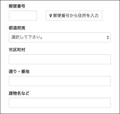 viewイメージ.jpg