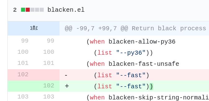 blacken-fix.png