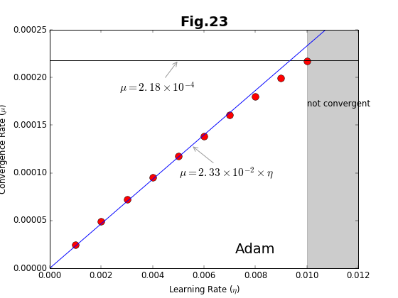 fig23.png