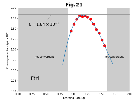 fig21.png