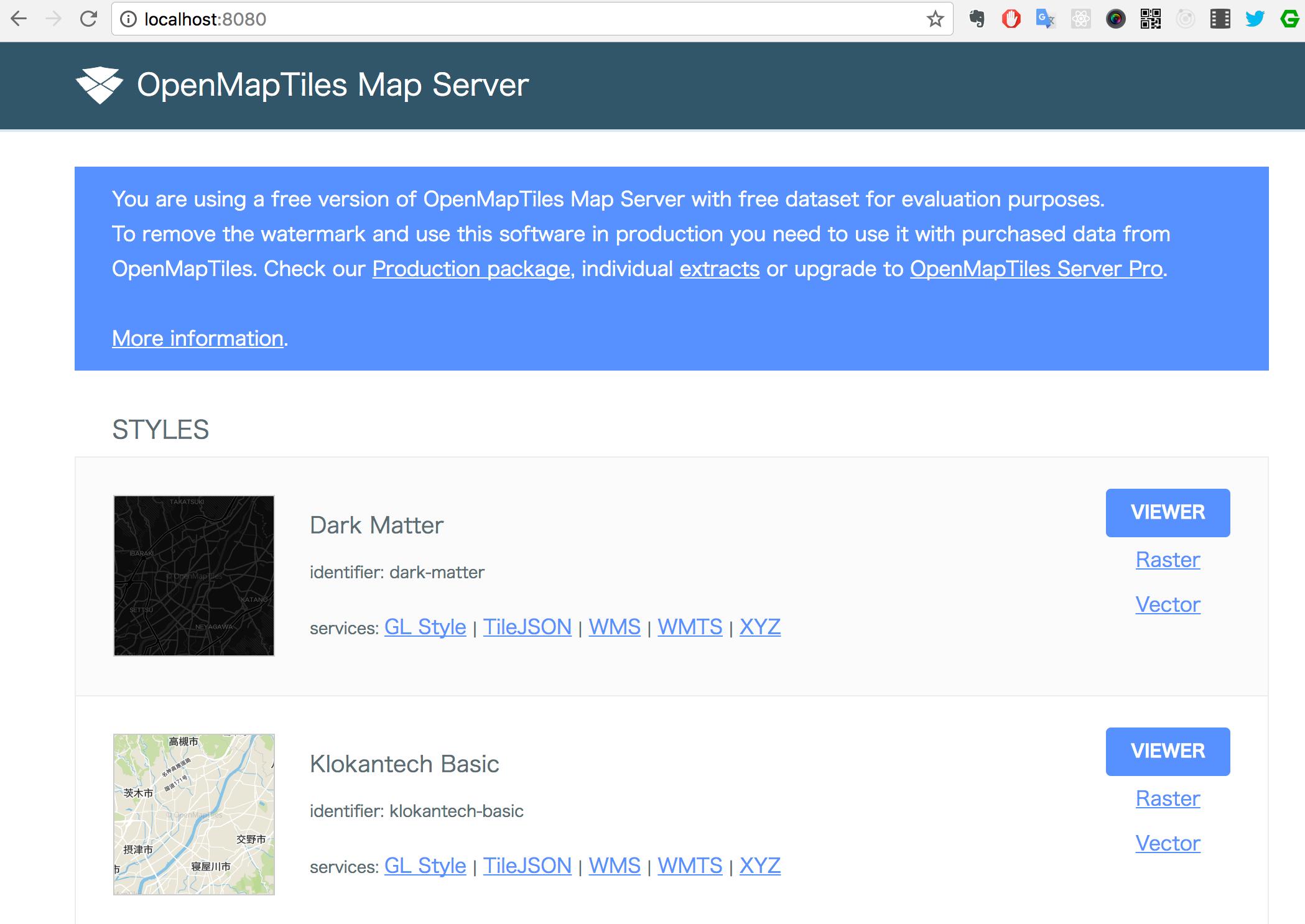 OpenMapTiles_Map_Server.png