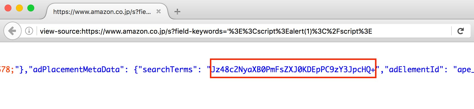 screenshot_html_base64_with_box.png