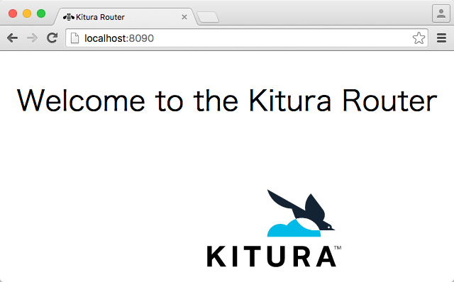 Kitura_Router.png