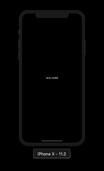 スクリーンショット 2018-03-05 17.54.15.png