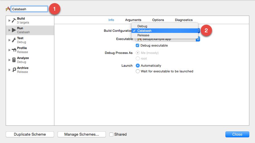 build_configuration.png