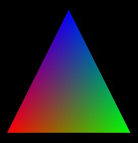 gradation_triangle.png