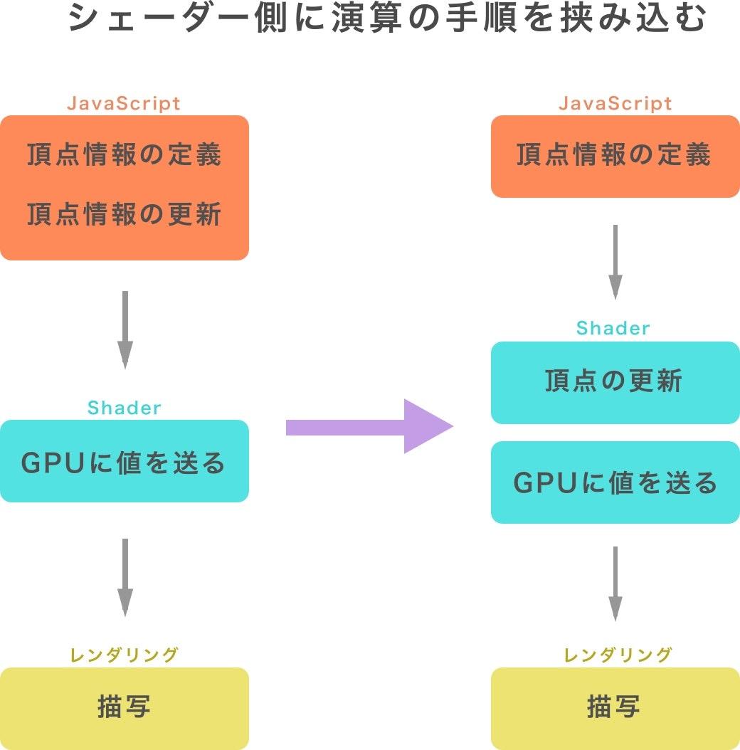 Group 3.jpg