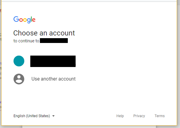 google_auth3.png