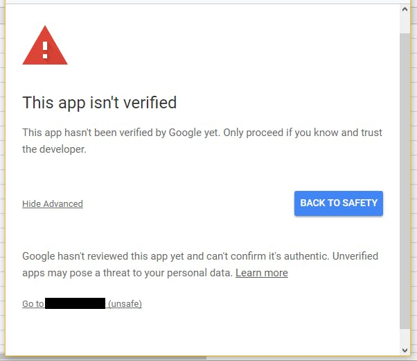 google_auth5.png