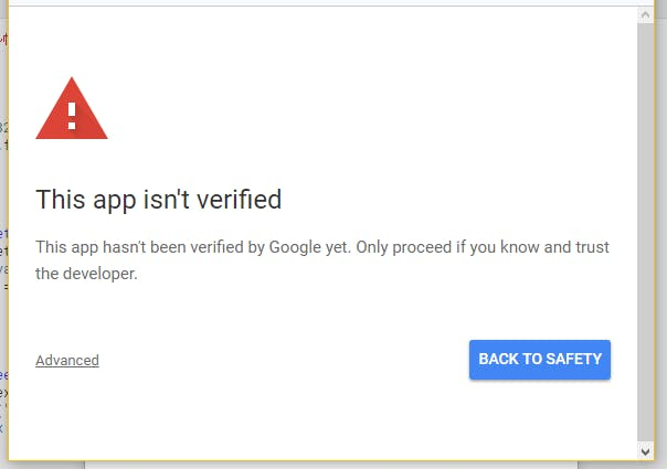 google_auth4.png