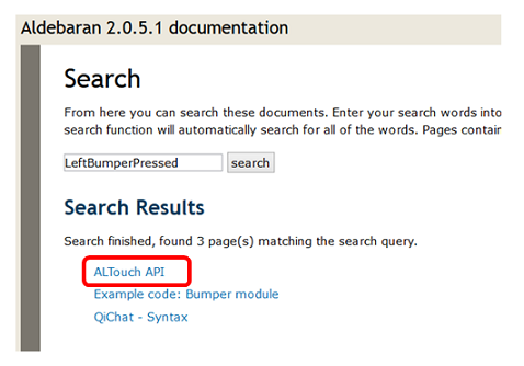 search-result-1.png