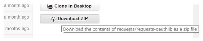 git-download-zip.png