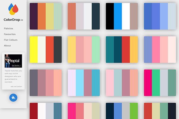 ColorDrop.png