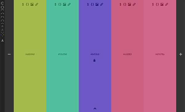 colourcode.png