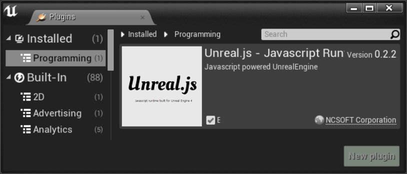 Plugins_installed_unrealjs.png