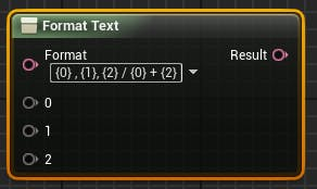 FT_number_params.PNG