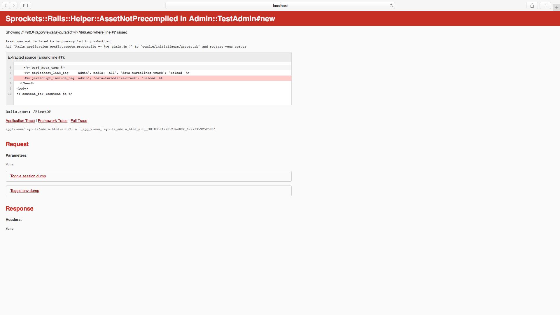 asset_js_error.png