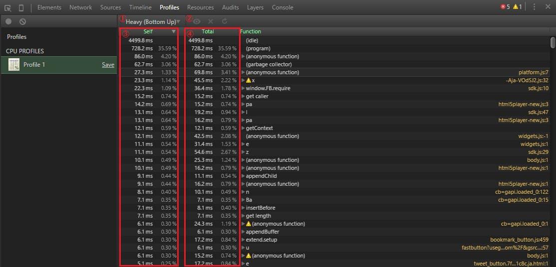 Profiles__CPU.png