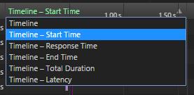 Network_Timeline選択.png