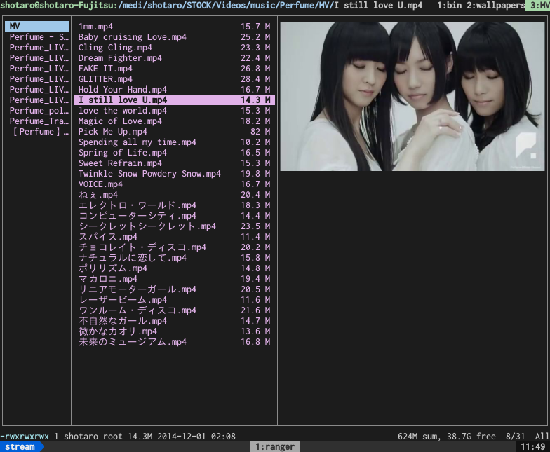 screen_003.png