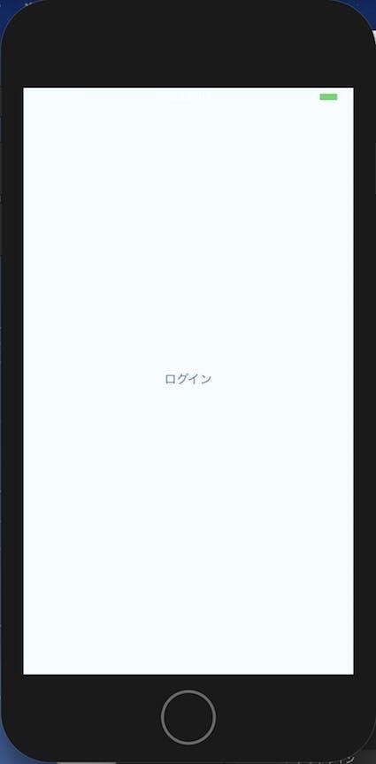 React Nativeで楽に作るスマホアプリ開発入門(基本編) - Qiita