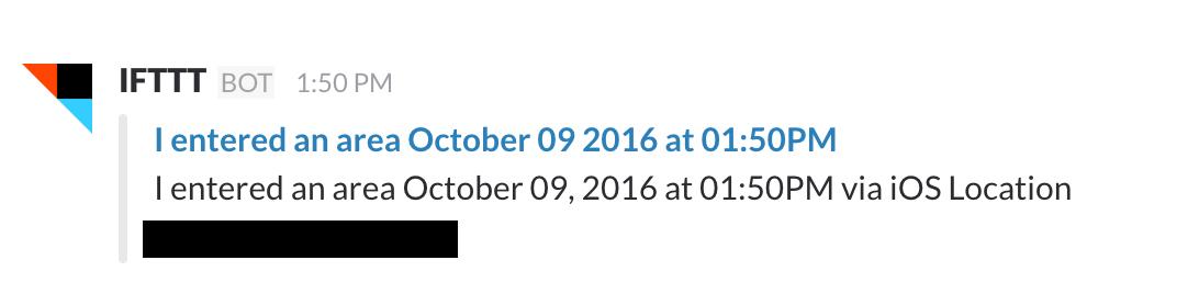 スクリーンショット 2016-10-23 18.49.55.png