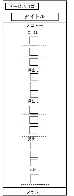 スクリーンショット 2018-01-03 0.35.16.png