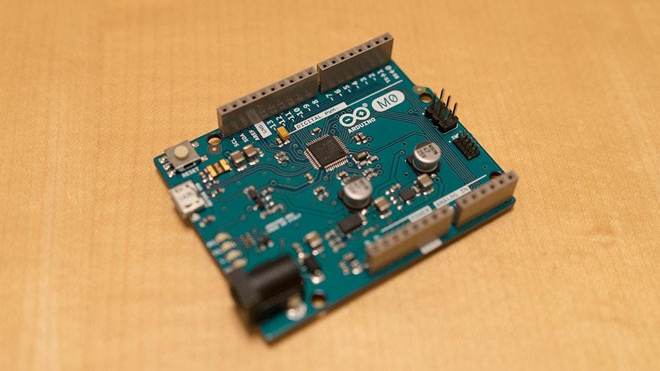 160125_arduino_ESP-WROOM-02_v2_04.jpg
