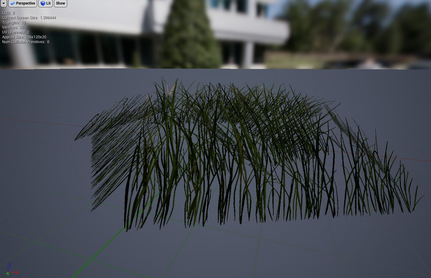 grass02.jpg